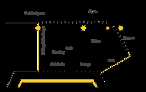 Diagram1-02.png