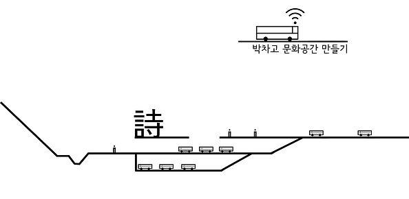 도시적관점1.jpg
