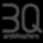 BQ logo2-04.png