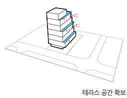 diagram02-03.jpg