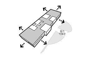 Diagram1-04.jpg