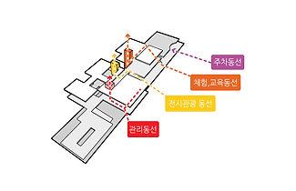 Diagram1-05.jpg
