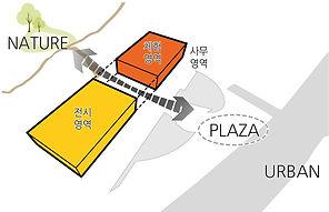 Diagram1-02.jpg
