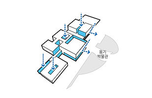 Diagram1-03.jpg