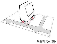 diagram02-02.jpg