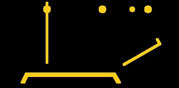 Diagram1-01.png