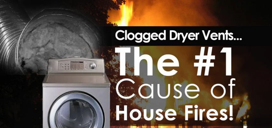 dryer-fire.webp