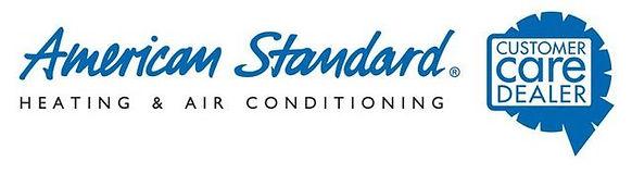 american-standard-logo-705x194.jpg