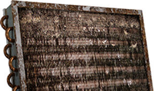 dirty coil-crop-u61671 Clean Coils.png