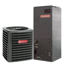 heat pump.jpg