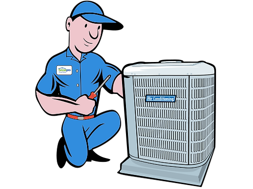 ac-repair-houston-big.png