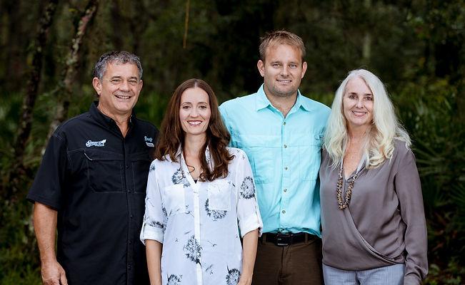 Edited Family.jpg