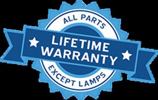 lifetime warranty 5 alt.png