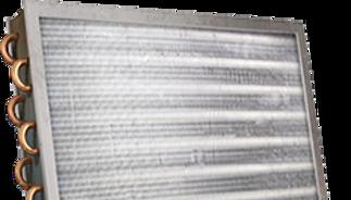 clean coil mr 01-crop-u61673.png