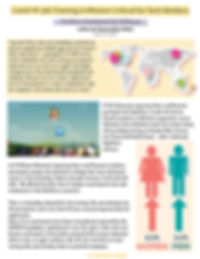 Covid artcile 1st page.png