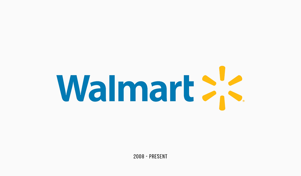 Walmart gives HOPE Literacy site grant