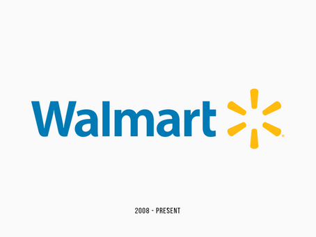 Thank You, Walmart!
