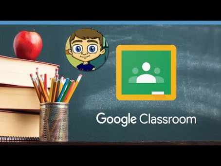 Best Free Resources for Teaching Online