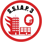 logo-formation-ssiap3.png