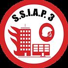 SSIAP 3 Intégrale Sécurité Formations
