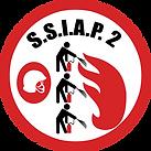 SSIAP 1 Intégrale Sécurité Formations