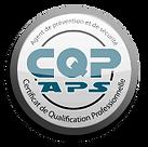 cqp-aps.png