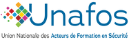 logo-unafos.png