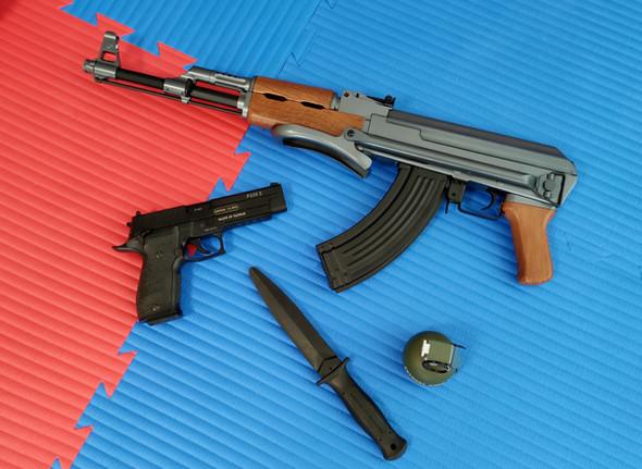 armes.jpg
