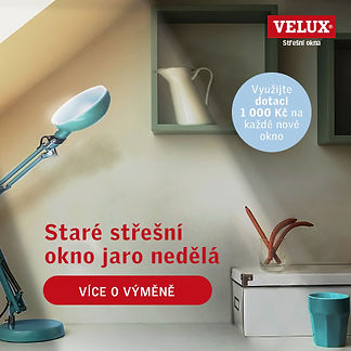 045_Velux_PPC_Replacement_CZ_480x480_I_J