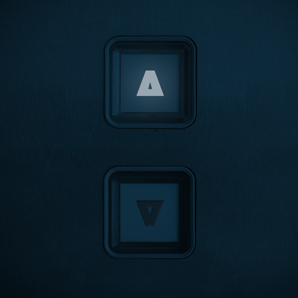 elevator_buttons.png