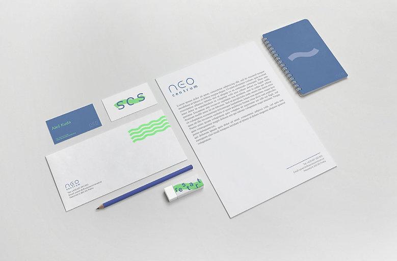 NEO_centrum_Logomanual.jpg