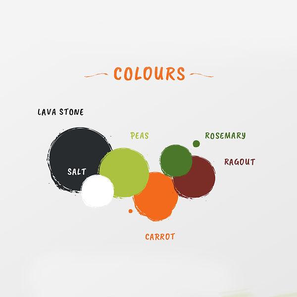 colours_PK.jpg