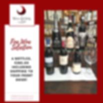 Fine Wine Selection 6 Bottles.png