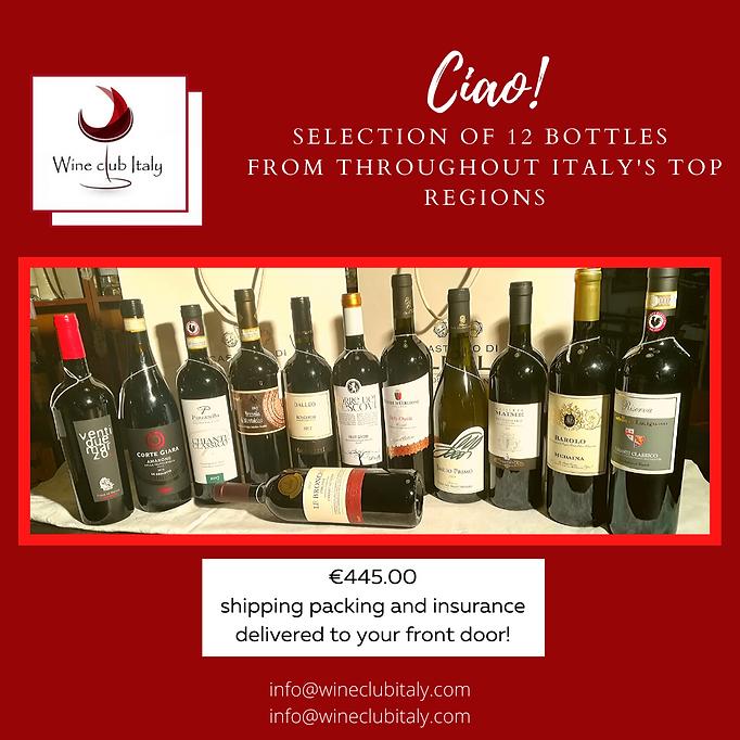 Selection 12 bottles 2.png