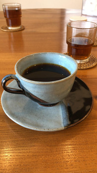 まさみ 京都市 コーヒー