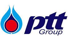 kisspng-phnom-penh-logo-ptt-public-compa