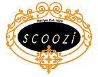 Scoozi-Logo.jpg