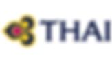 thai-airways-vector-logo.png