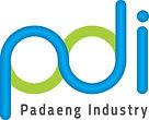 Padaeng_logo.jpg