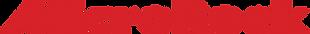 MicroRock_Logo.png