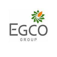 logo_egco_large.jpg