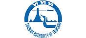 TAT-Logo-1360x600-1.jpg