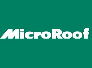Microroof.png