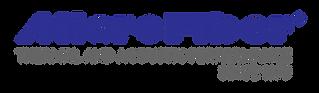Microfiber Logo_edited.png