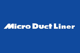 Micro duct liner.png