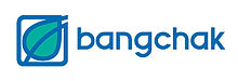 bangchak_horizontal.jpg