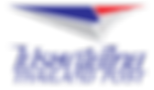 ThailandPost_Logo.png