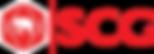 siam-cement-group-scg-logo-99BC63DF76-se