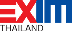1200px-EXIM_Thailand_Logo.svg.png