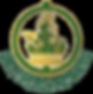 Emblem_of_the_Ministry_of_Digital_Econom